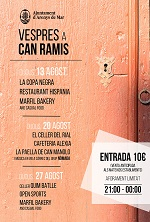 Can Ramis