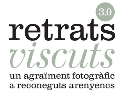 Retrats Viscuts 3.0