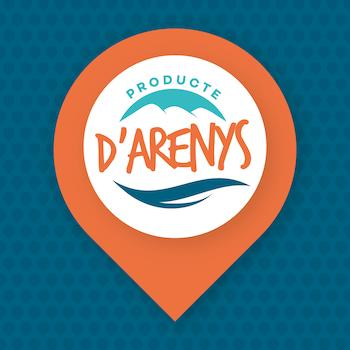 producte arenys