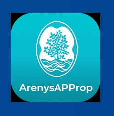 Arenysapprop