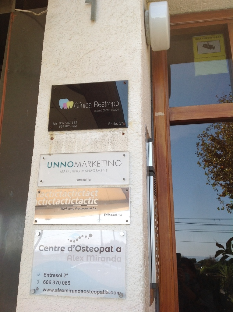 Unno Marketing