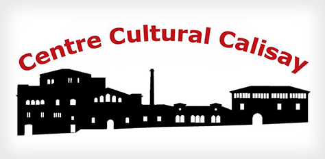 Centre Cultural Calisay